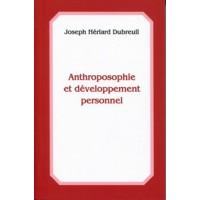 Anthroposophie et développement personnel