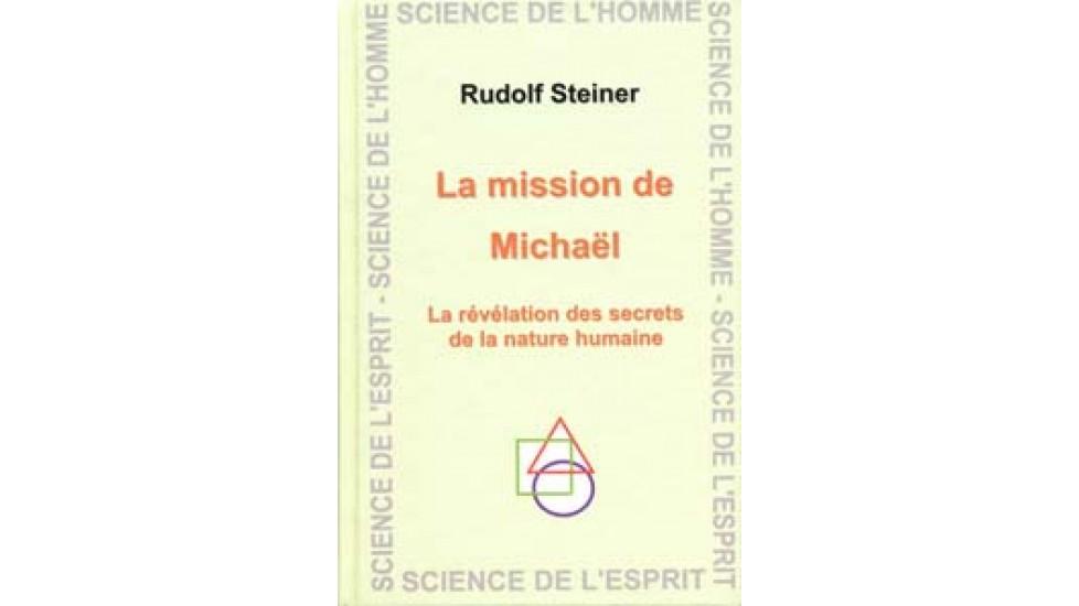 Mission de Michaël (La)