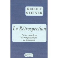 Rétrospection (La)