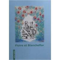 Floire et Blancheflor
