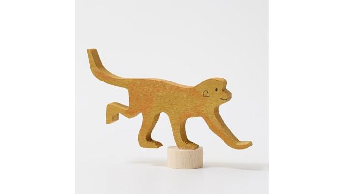 Decorative Figure -  Monkey
