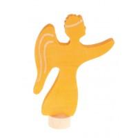 Decorative Figure - Angel