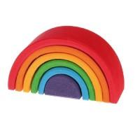 Element - Rainbow Small