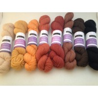 Yarn Louet Gems