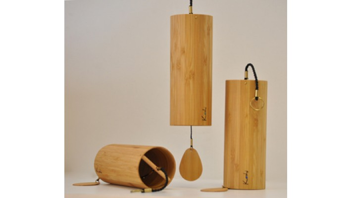 The Koshi Chime