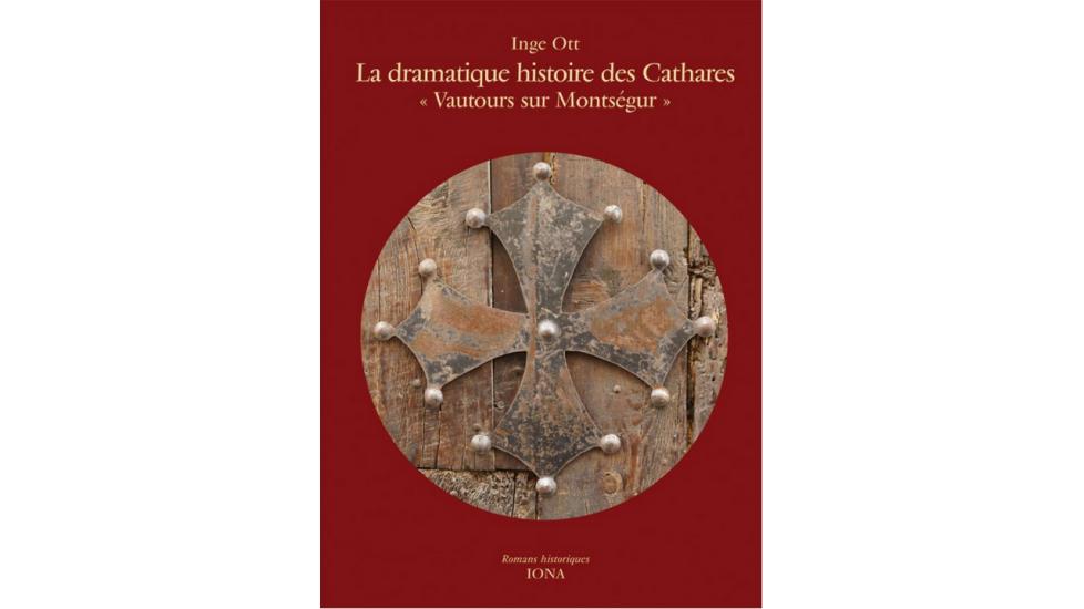 Dramatique histoire des Cathares (La)