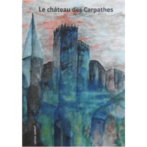 Château des Carpathes