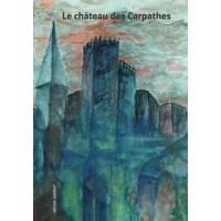 Château des Carpathes (Le)