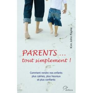 Parents...tout simplement