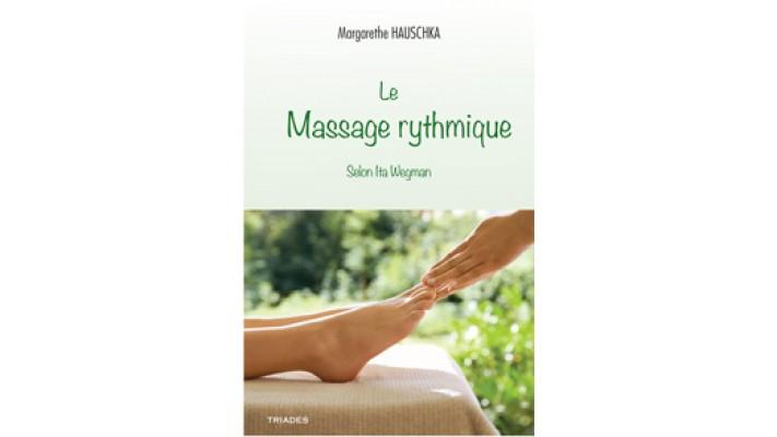 Massage rythmique (Le)
