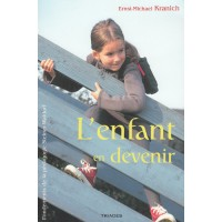 Enfant en devenir (L')