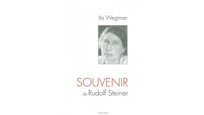 Souvenir de Rudolf Steiner