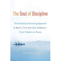 Soul of Discipline (The)