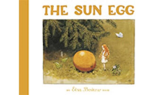 Sun Egg (The)