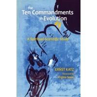 Ten Commandments in Evolution (The)
