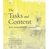 Tasks and Content (The) of the Steiner-Waldorf Curriculum