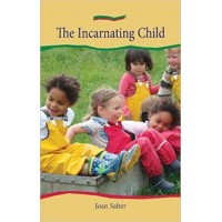 Incarnating Child (The)
