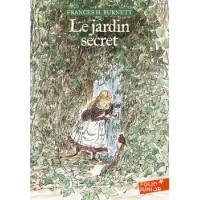Jardin secret (Le)