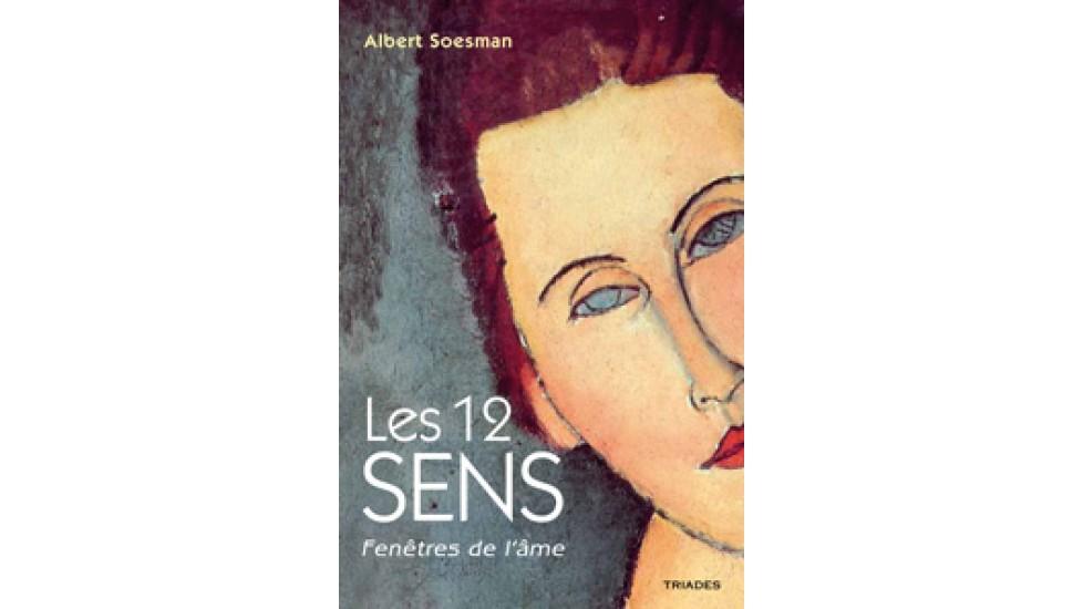 12 Sens (Les douze sens)