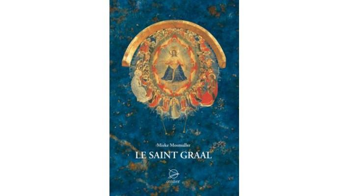Saint Graal (Le)