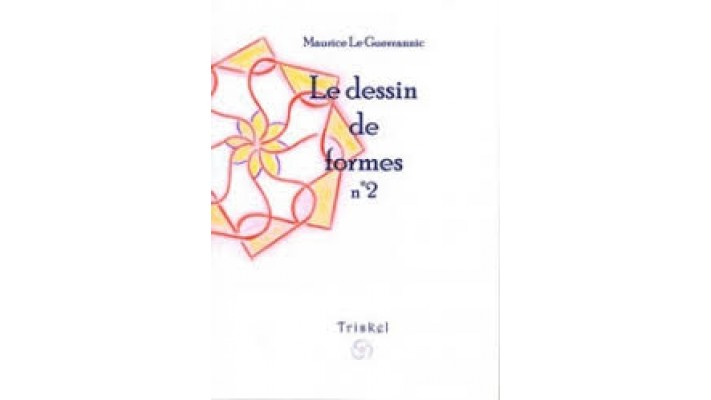 Dessin de formes (Le) - no 2