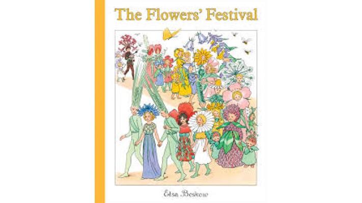 Flower's Festival (The)