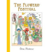 Flower's Festival (The) - mini edition