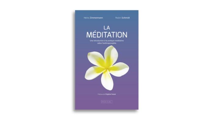 Méditation (La)