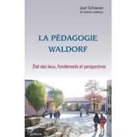Pédagogie Waldorf (La)
