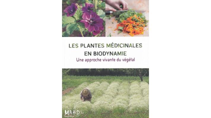 règne végétal et la plante primordiale de Goethe (Le)