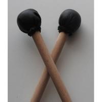Flèches pour arbalète