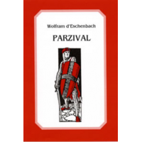 Parzifal