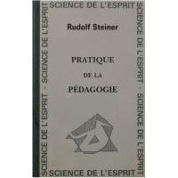 Pratique de la Pédagogie