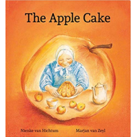 Apple Cake (The)
