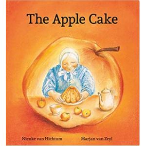 Apple Cake (The)