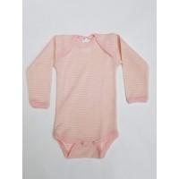 Sous-vêtements pour bébé