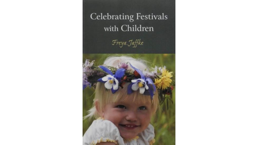 Celebrating Festival with Children