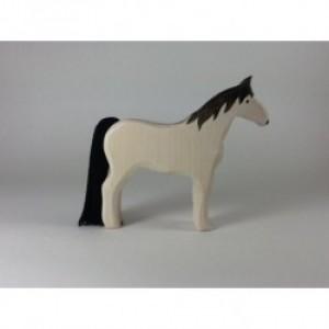 Andalou Horse Mini