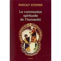 La communion spirituelle de l'humanité