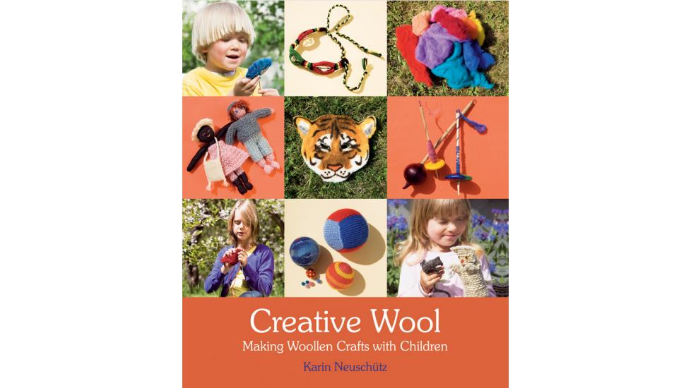 Creative Wool