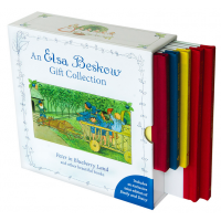 Elsa Beskow Gift Collection