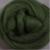 051 Vert fougère
