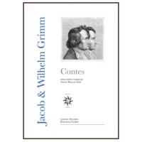 Contes de Grimm édition complète