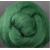 001 Vert Kiwi