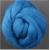 042 Bleu lagon