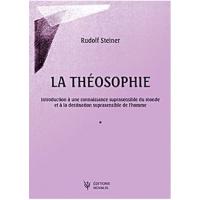 Théosophie (La)