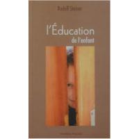 Éducation de l'enfant ( L')