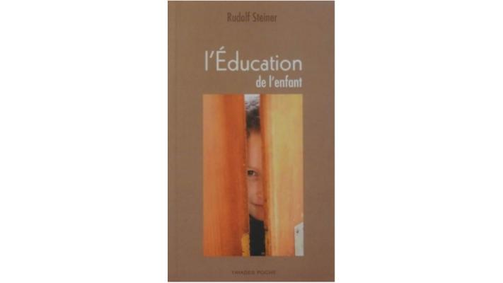 Éducation de l'enfant (L'éducation)
