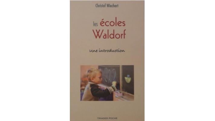Écoles Waldorf (Les)