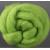 043 Lime